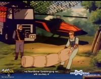 M.A.S.K. cartoon - Screenshot - The Scarlet Empress 362
