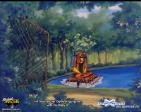 M.A.S.K. cartoon - Screenshot - The Scarlet Empress 437