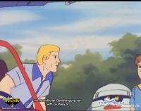 M.A.S.K. cartoon - Screenshot - The Scarlet Empress 177