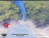 M.A.S.K. cartoon - Screenshot - The Scarlet Empress 243