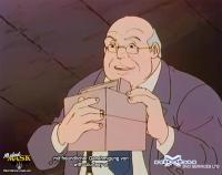 M.A.S.K. cartoon - Screenshot - Dinosaur Boy 453