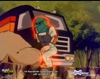M.A.S.K. cartoon - Screenshot - The Scarlet Empress 599