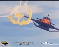 M.A.S.K. cartoon - Screenshot - The Scarlet Empress 545