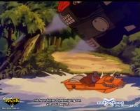 M.A.S.K. cartoon - Screenshot - The Scarlet Empress 420