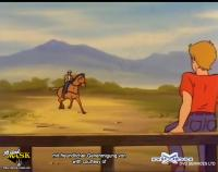 M.A.S.K. cartoon - Screenshot - The Scarlet Empress 171