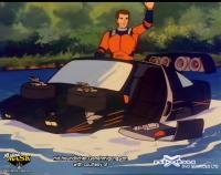 M.A.S.K. cartoon - Screenshot - The Scarlet Empress 414
