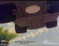 M.A.S.K. cartoon - Screenshot - The Scarlet Empress 207