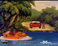 M.A.S.K. cartoon - Screenshot - The Scarlet Empress 388