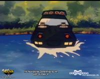 M.A.S.K. cartoon - Screenshot - The Scarlet Empress 403