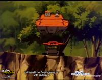 M.A.S.K. cartoon - Screenshot - The Scarlet Empress 222
