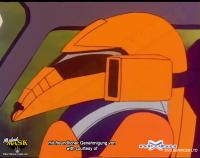 M.A.S.K. cartoon - Screenshot - The Scarlet Empress 604