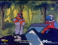 M.A.S.K. cartoon - Screenshot - The Scarlet Empress 680