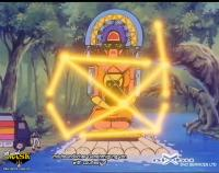 M.A.S.K. cartoon - Screenshot - The Scarlet Empress 615