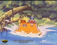 M.A.S.K. cartoon - Screenshot - The Scarlet Empress 553