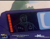 M.A.S.K. cartoon - Screenshot - The Scarlet Empress 174