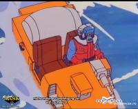 M.A.S.K. cartoon - Screenshot - The Scarlet Empress 303