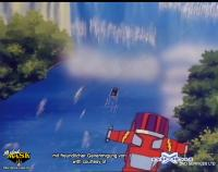 M.A.S.K. cartoon - Screenshot - The Scarlet Empress 291