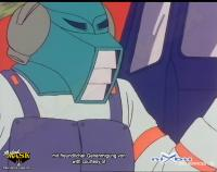 M.A.S.K. cartoon - Screenshot - The Scarlet Empress 375