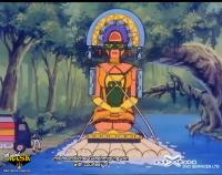 M.A.S.K. cartoon - Screenshot - The Scarlet Empress 612