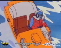M.A.S.K. cartoon - Screenshot - The Scarlet Empress 294