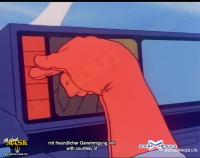 M.A.S.K. cartoon - Screenshot - The Scarlet Empress 507