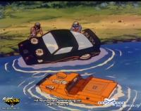 M.A.S.K. cartoon - Screenshot - The Scarlet Empress 676