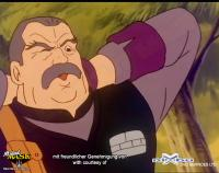 M.A.S.K. cartoon - Screenshot - The Scarlet Empress 494