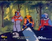 M.A.S.K. cartoon - Screenshot - The Scarlet Empress 682