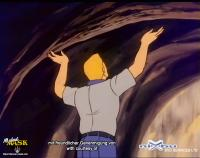 M.A.S.K. cartoon - Screenshot - The Scarlet Empress 125