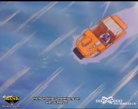 M.A.S.K. cartoon - Screenshot - The Scarlet Empress 231