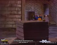 M.A.S.K. cartoon - Screenshot - Dinosaur Boy 456