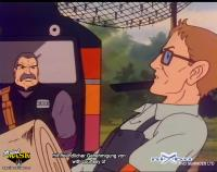M.A.S.K. cartoon - Screenshot - The Scarlet Empress 366