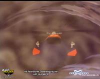 M.A.S.K. cartoon - Screenshot - The Scarlet Empress 237
