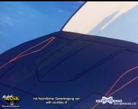 M.A.S.K. cartoon - Screenshot - The Scarlet Empress 393