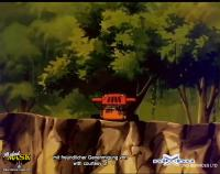 M.A.S.K. cartoon - Screenshot - The Scarlet Empress 220