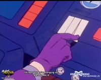 M.A.S.K. cartoon - Screenshot - The Scarlet Empress 532