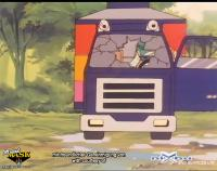 M.A.S.K. cartoon - Screenshot - The Scarlet Empress 651