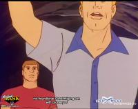 M.A.S.K. cartoon - Screenshot - The Scarlet Empress 128