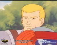 M.A.S.K. cartoon - Screenshot - The Scarlet Empress 690