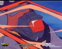 M.A.S.K. cartoon - Screenshot - The Scarlet Empress 245