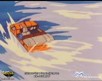M.A.S.K. cartoon - Screenshot - The Scarlet Empress 262