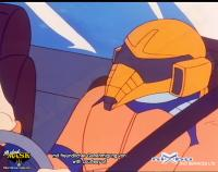 M.A.S.K. cartoon - Screenshot - The Scarlet Empress 424