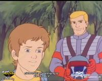 M.A.S.K. cartoon - Screenshot - The Scarlet Empress 702