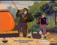 M.A.S.K. cartoon - Screenshot - The Scarlet Empress 441
