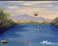 M.A.S.K. cartoon - Screenshot - The Scarlet Empress 421