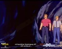 M.A.S.K. cartoon - Screenshot - The Scarlet Empress 115