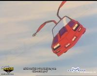 M.A.S.K. cartoon - Screenshot - The Scarlet Empress 539