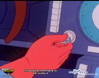 M.A.S.K. cartoon - Screenshot - The Scarlet Empress 297