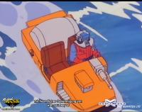 M.A.S.K. cartoon - Screenshot - The Scarlet Empress 302
