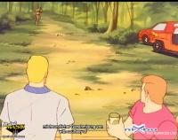 M.A.S.K. cartoon - Screenshot - The Scarlet Empress 072